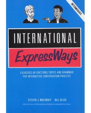 International Expressways
