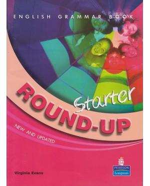 Round-up (Starter)