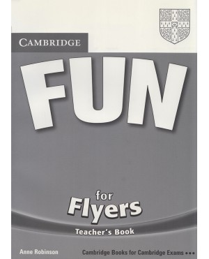 FUN for flyers