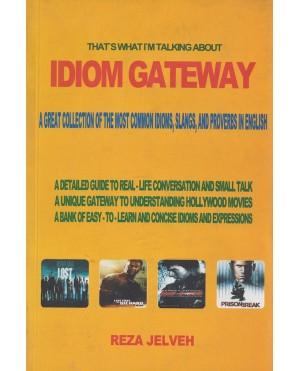 IDIOM Gateway