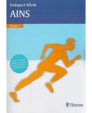 Endspurt Klinik AINS