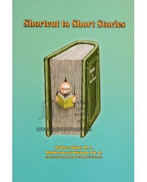 Shortcut to Short Stories