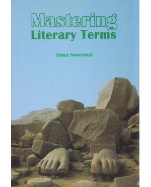 Mastering Literary Terms
