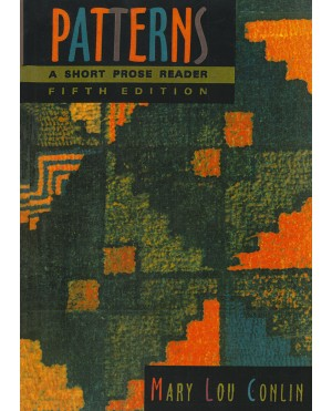 Patterns (Fifth Edition)