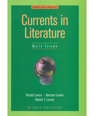 Currents in Literature