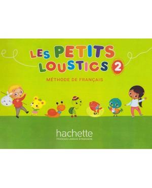 Les Petits Loustics 2