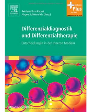 Differenzialdiagnostik und Differenzialtherapie