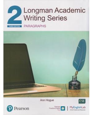 Longman Academic Writing Series 2 (Third Edition)