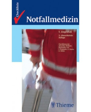 NotfallMedizin