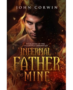 Infernal father of mine