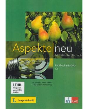 Aspekte neu C1 Lehrbuch/...