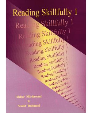Reading Skillfully 1