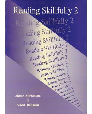 Reading Skillfully 2