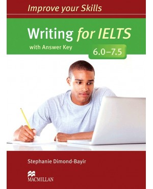 Writing for IELTS (6.0_7.5)