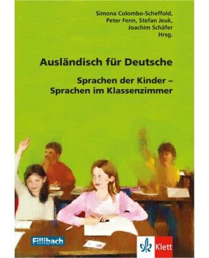Ausländisch für Deutsche